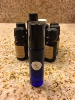Homemade Perfume Recipes Using Essential Oils | Essential
